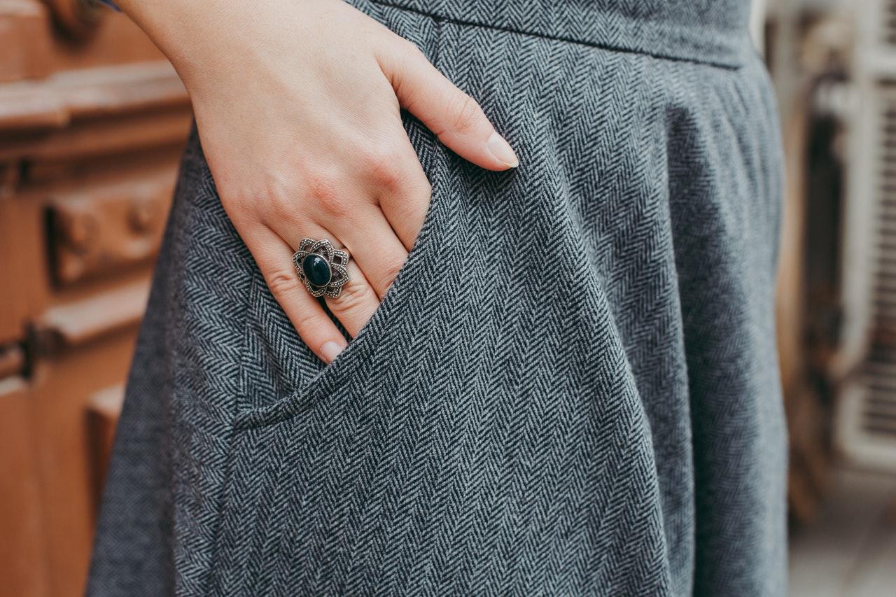 Spodnie dla kobiet - które wybierzesz?