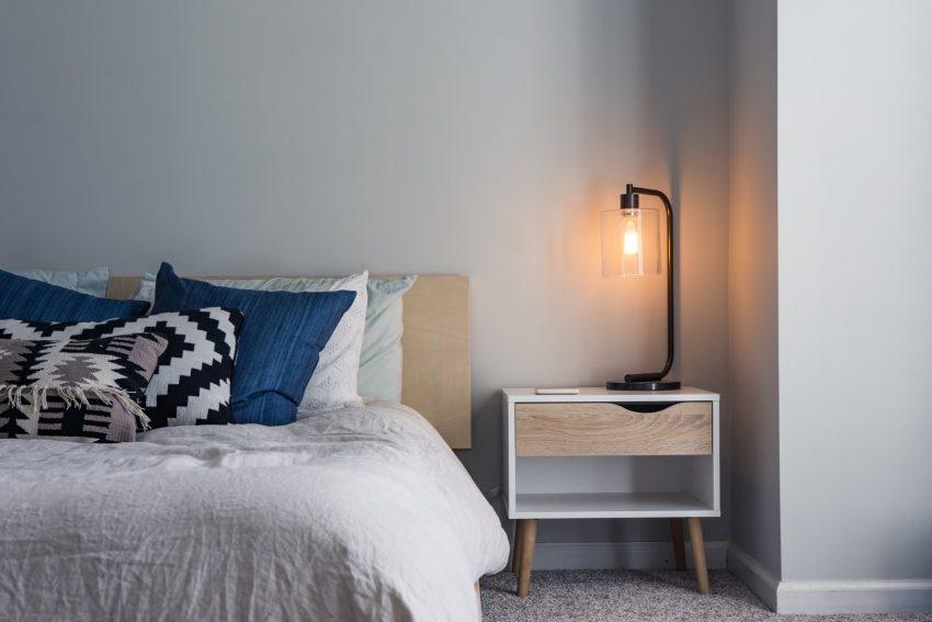 Co zrobić, by Twoje mieszkanie było bardziej przytulne?