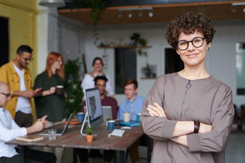 Jak zwiększyć swoją atrakcyjność na rynku pracy