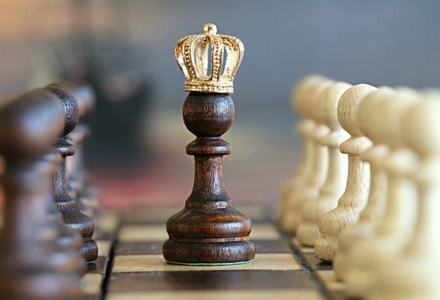 król henryk